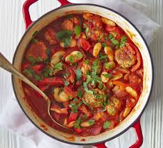 stew image bbc good food
